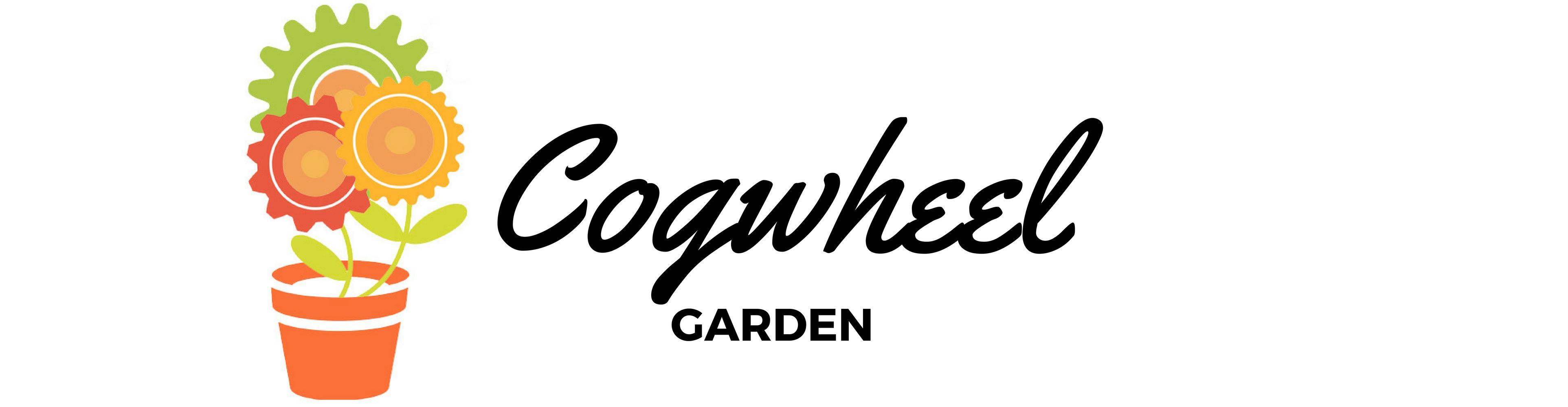 Cogwheel Garden